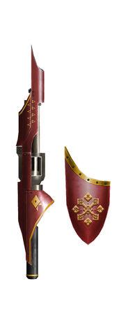 File:FrontierGen-Gunlance 044 Render 001.jpg