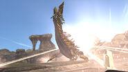 FrontierGen-Kuarusepusu Screenshot 030