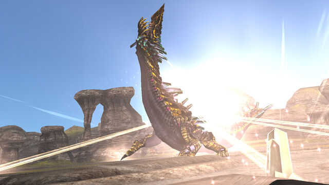 File:FrontierGen-Kuarusepusu Screenshot 030.jpg