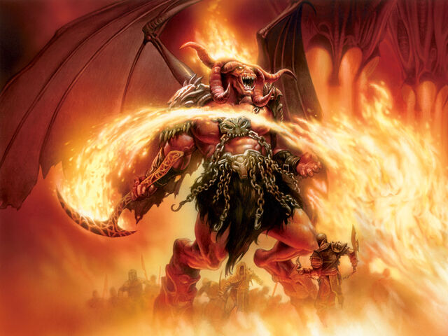 File:Demon-lord.jpg