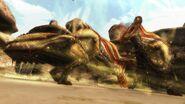 FrontierGen-Starving Deviljho Screenshot 011