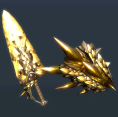 File:MH3U-Sword and Shield Render 026.png