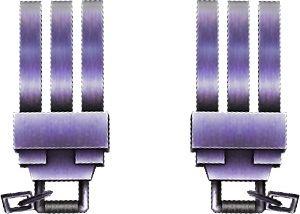 File:MHFOF.2-刀刈(双剣).png