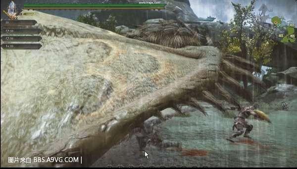 File:Monster-Hunter-Vita3.jpg