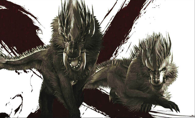 File:Wolf5.jpg