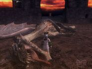 FrontierGen-Fatalis Screenshot 002