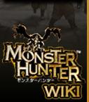 File:Monsterhunternuggetsjpg 17.jpg