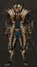 File:Tigrex U Blademaster 3rd.jpg
