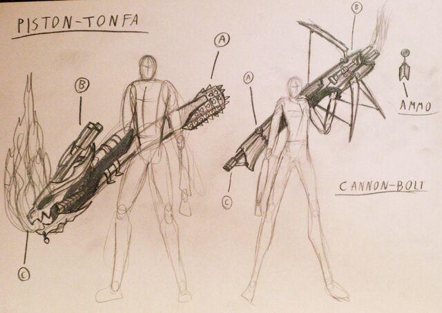 File:Weapons 2 001.jpg