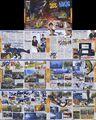 Thumbnail for version as of 10:25, September 7, 2011