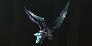 File:FrontierGen-Dual Blades 997 Render 000.png
