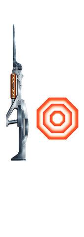 File:FrontierGen-Gunlance 072 Render 001.jpg