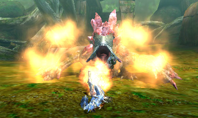 File:MH4-Ruby Basarios Screenshot 003.jpg