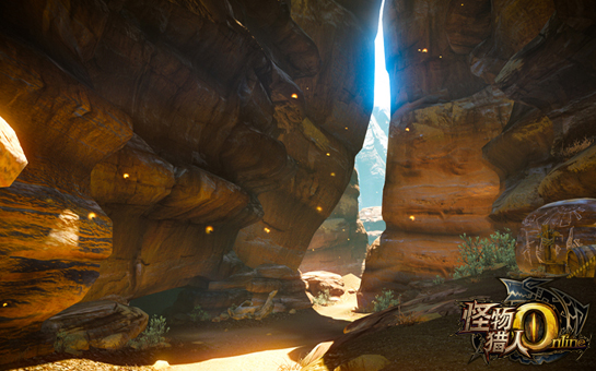 File:MHO-Thunderous Sands Screenshot 004.jpg