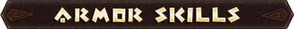 File:Menu Button-Armor Skills.png