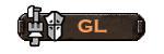 File:1GL button.png