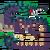 FrontierGen-Kuarusepusu Icon