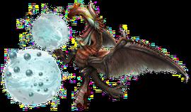FrontierGen-Zenith Hypnocatrice Render 001