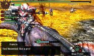 MH4U-Great Jaggi Screenshot 010
