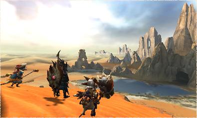 File:MH4U-Old Desert Screenshot 003.png