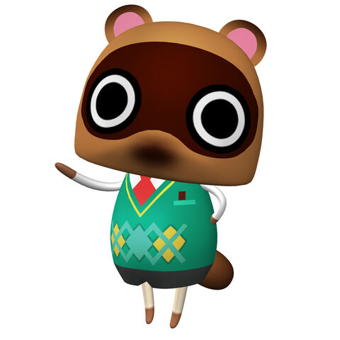 File:MHDFVDX-Animal Crossing Collaboration Render 001.jpg