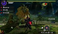 MHGen-Royal Ludroth Screenshot 009