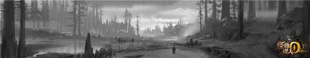 File:MHO-Hermit Forest Concept Art 002.jpg