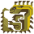 MHP3-Ludroth Icon.png