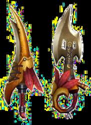 FrontierGen-Dual Blades 057 Render 001