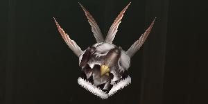 File:FrontierGen-Dual Blades 999 Render 000.png