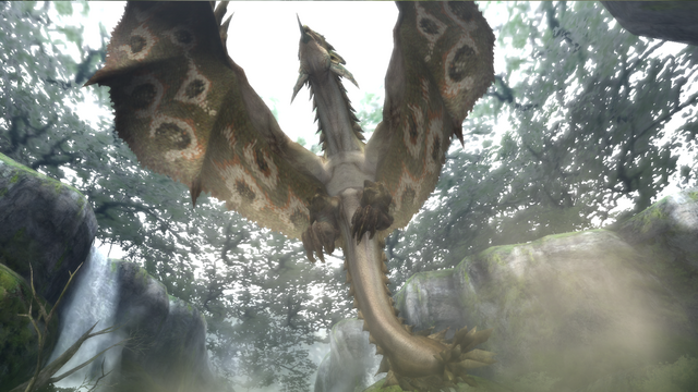 File:MH3 RathianIntro7.png