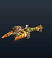 File:MH4U-Relic Light Bowgun 004 Render 003.png