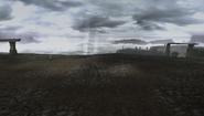 MHFU-Tower Screenshot 006