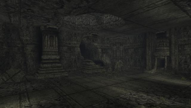 File:MHFU-Tower Screenshot 008.png