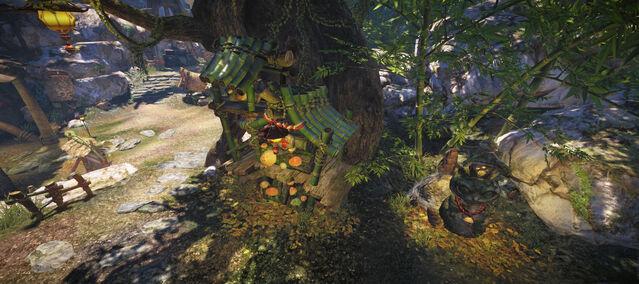 File:MHOL-Hunter's Manor Screenshot 011.jpg