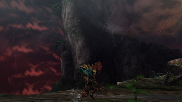 File:MHP3-Sacred Pinnacle Screenshot 007.png