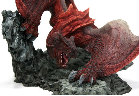 File:Capcom Figure Builder Creator's Model Tigrex Rare Species 006.jpg