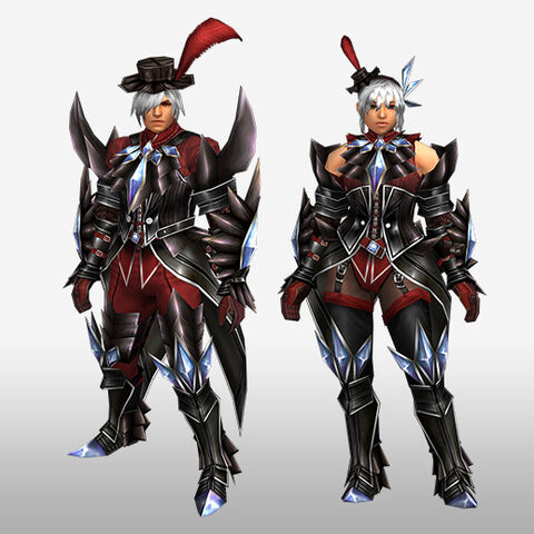 File:FrontierGen-Akura G Armor (Blademaster) (Front) Render.jpg