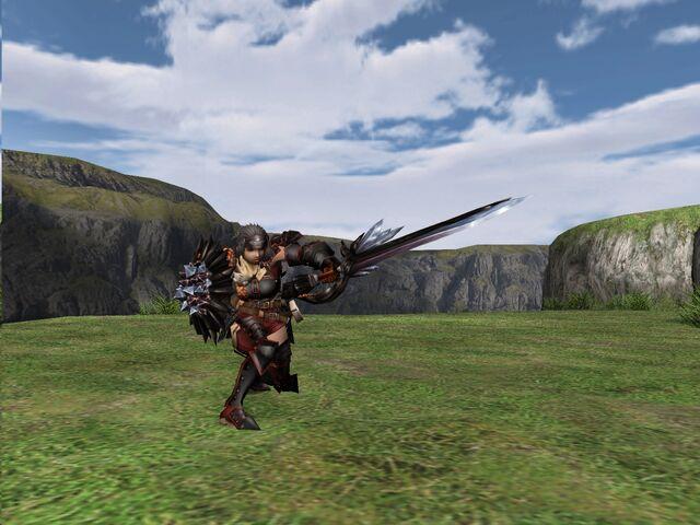 File:FrontierGen-ヴァシムナイフ Screenshot 001.jpg