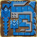 File:FrontierGen-Anorupatisu Icon 02.png