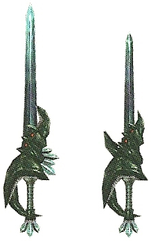 File:FrontierGen-Dual Blades 011 Low Quality Render 001.png