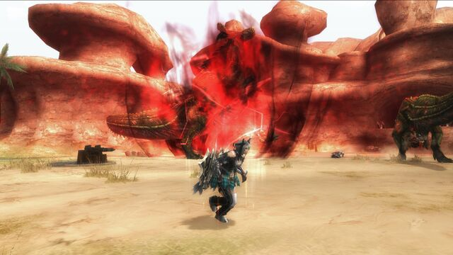 File:FrontierGen-Savage Deviljho Screenshot 012.jpg