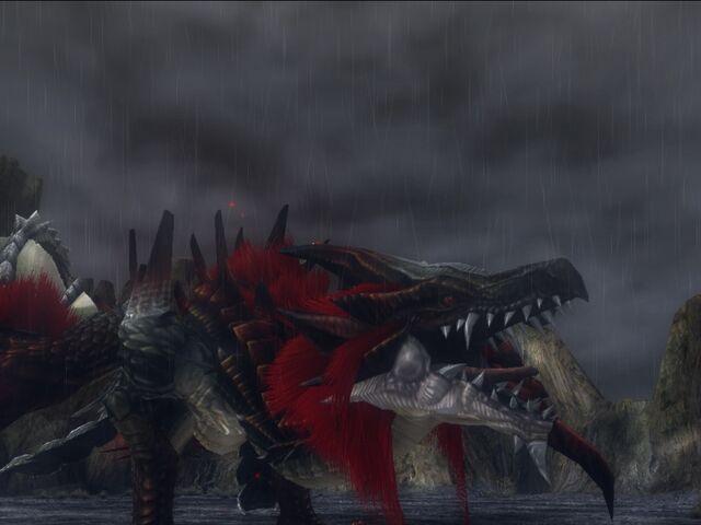 File:FrontierGen-Supremacy Doragyurosu Screenshot 025.jpg