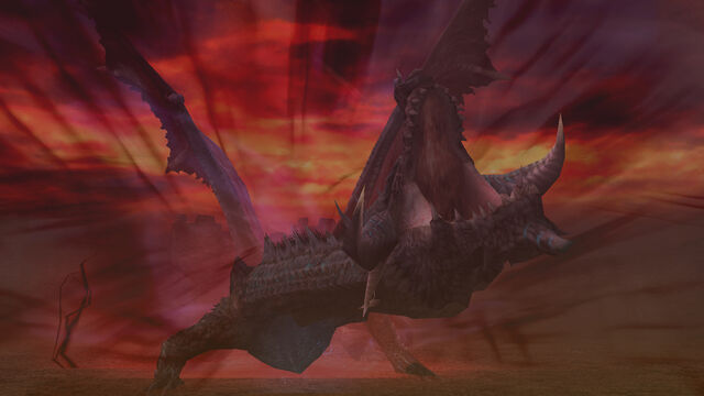 File:MHFG-Fatalis Screenshot 031.jpg