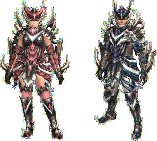 File:FrontierGen-Reus G Armor (Both) Render 001.png