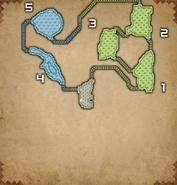 FrontierGen-Tide Island Night Map