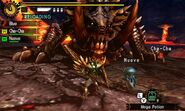 MH4U-Akantor Screenshot 012