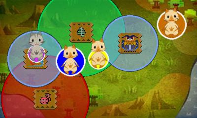 File:MHGen-Gameplay Screenshot 017.jpg