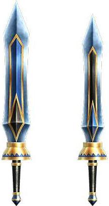 File:FrontierGen-Dual Blades 022 Render 001.png