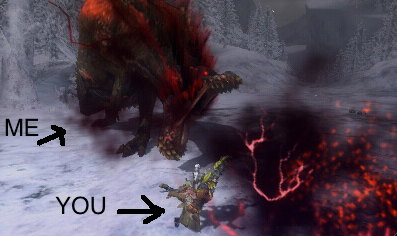 File:Jho vs. Marry.png